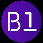 B1 Radio