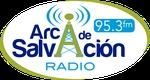 Radio Arca de Salvacion