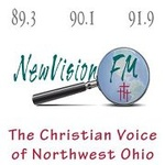 NewVision.FM – WXML