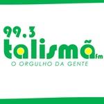 Talismã Rádio FM 99.3