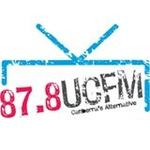 87.8 UC FM