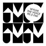 WVUM 90.5 – WVUM