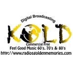 KOLD Digital Broadcasting