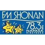FM湘南ナパサ 78.3
