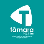 Rádio Tamara 105.9 FM