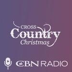 CBN Radio – Cross Country Christmas