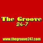 The Groove 24-7