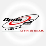 Onda 5 Radio