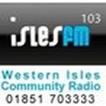 Isles FM