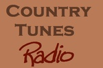 Country Tunes Radio