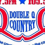 Double Q Country – KAAQ