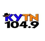 Country 104.9 – KYTN