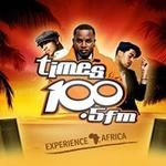 Times FM 100.5