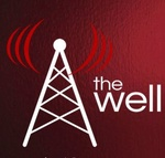 The Well Radio