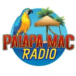 Palapa Mac Radio