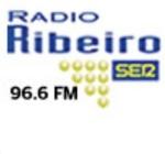 Cadena SER – Radio Ribeiro
