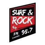Surf & Rock Radio