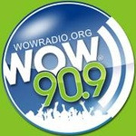 WOW 90.9 – WOWB