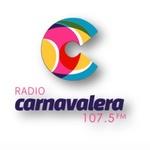 Radio Carnavalera FM