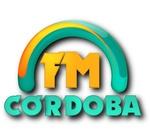 Cadena 3 – FM Cordoba