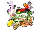 Mega FM Sterio
