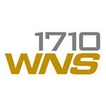 1710 WNS Radio