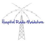 Hospital Radio Maidstone (Energy)