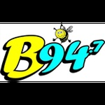 B94.7 – KCNB