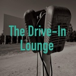 The Drive-In Lounge