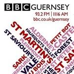 BBC – Radio Guernsey