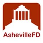 Asheville Fire