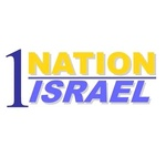 1 Nation Israel