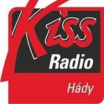 Kiss Radio – Hady 104.1