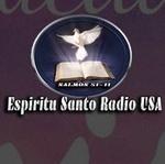 Espiritu Santo Radio USA