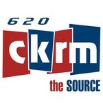 620 CKRM – CKRM