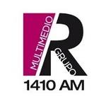 Radio La R 1410 AM
