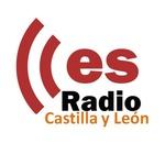 esRadio – Castilla y Leon