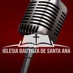 Iglesia Bautista de Santa Ana Radio