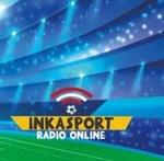 Inka Sport Radio
