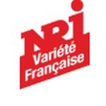 NRJ – Variété Françaises