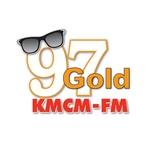 97Gold KMCM – KMCM