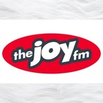 The Joy FM – WPHH