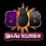 Bomb Baby Radio Network