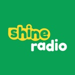 Petersfield's Shine Radio