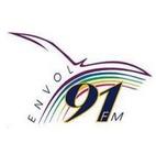Envol91 – CKXL-FM