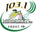 Estéreo Huatulco – XHUAT