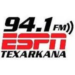 ESPN Texarkana – KTRG