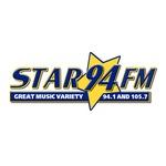 Star 94 – KNCO-FM