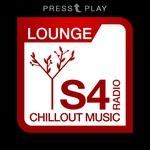 S4-Radio – lounge