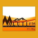 Radio Maluti FM